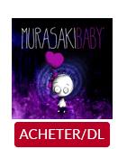 murasaki-baby