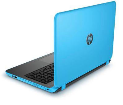 HP Pavilion 15 Notebook