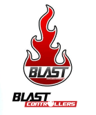 blast-controllers