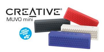 creative-muvo-mini