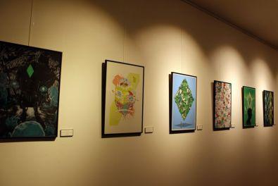Exposition-Anniversaire-Les-Sims-1