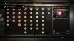 inFAMOUS™ First Light_20150215235913