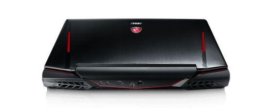 MSI-GT80-Titan-SLI--1