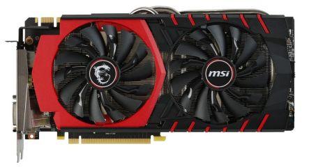 MSI-GTX980-4G--1