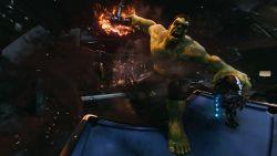 Battle-for-the-Avengers-Tower