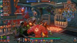 Orcs-Must-Die-Unchained-3