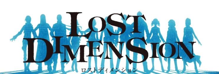 lost-dimension
