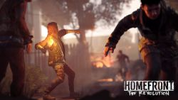 Homefront-the-revolution-2
