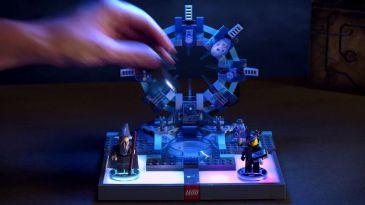 Lego-Dimensions-1