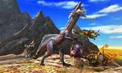 Monster-Hunter-4-Ultimate-0003
