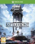 star-wars-battlefront-xbox-one