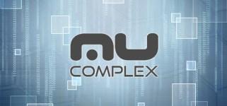 mu-complex