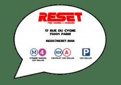 Reset-Bar-01