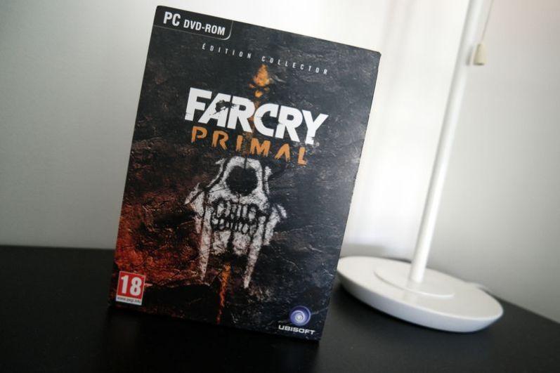 Far-Cry-Prima-Collector-01