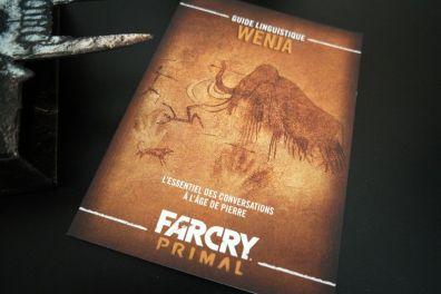 Far-Cry-Prima-Collector-06