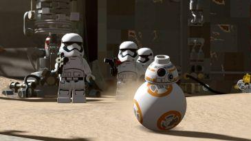 LEGO-Star-Wars-7-02