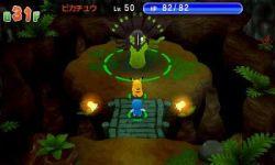 Pokemon-Mega-Donjon-Mystere-05