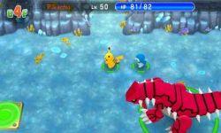 Pokemon-Mega-Donjon-Mystere-06