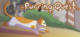 The-Purring-Quest