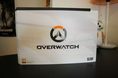 Overwatch-Collector-36