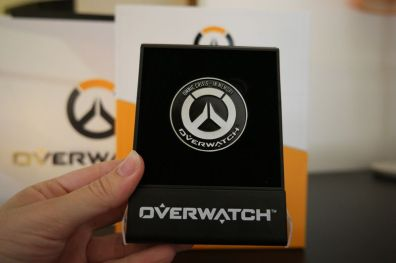 Overwatch-Recruit-Kit-12