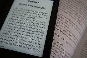 Kindle-04