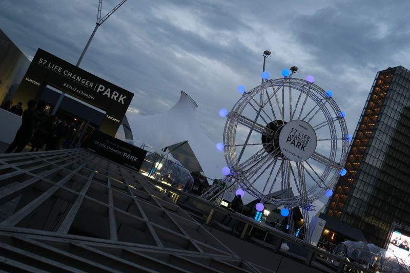 s7-life-changer-park-01