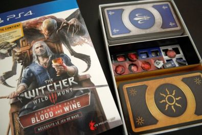 The-Witcher-3-Blood-and-Wine-05