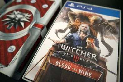 The-Witcher-3-Blood-and-Wine-08