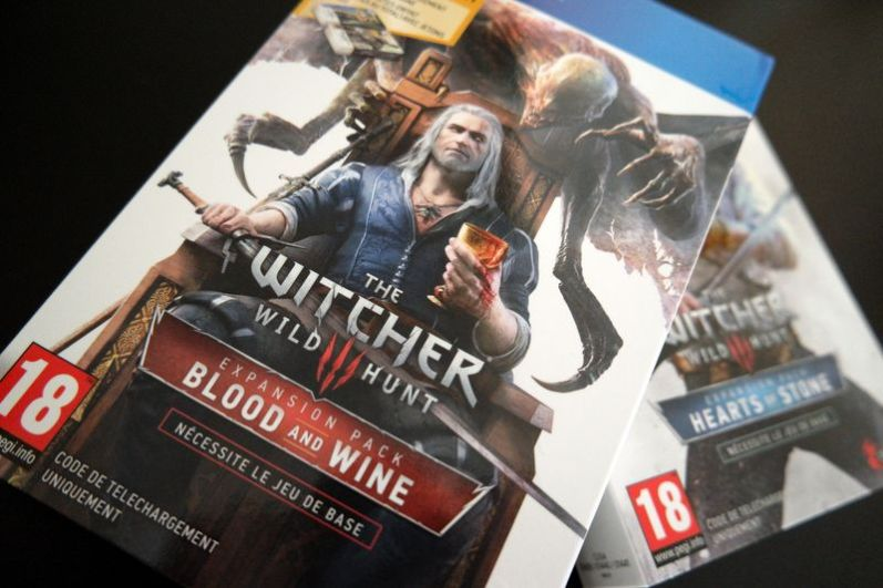 The-Witcher-3-Blood-and-Wine-11