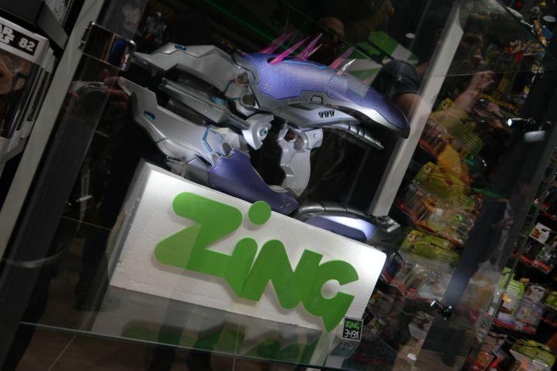 lancement-zyng-01