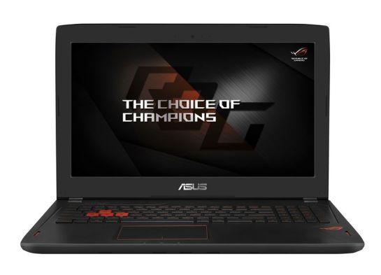 ROG-GL502-03