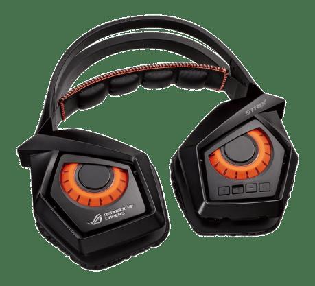 ROG-STRIX-Wireless-01
