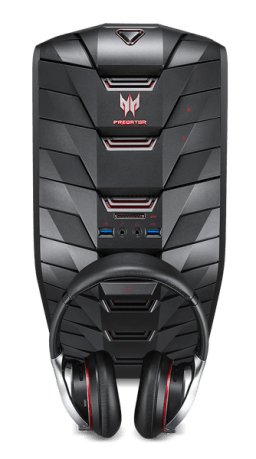 predator-g3-01