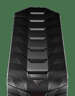 predator-g6-01