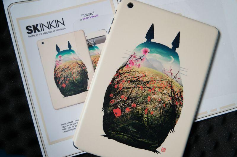 skinkin-04