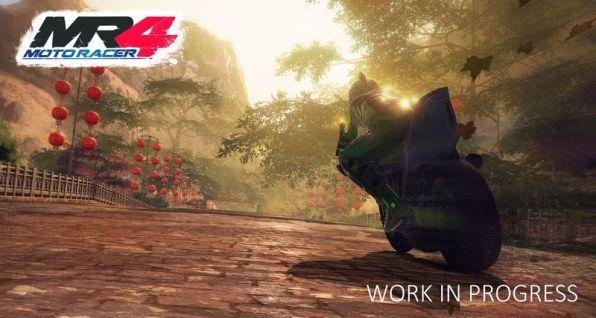 moto-racer-4-03