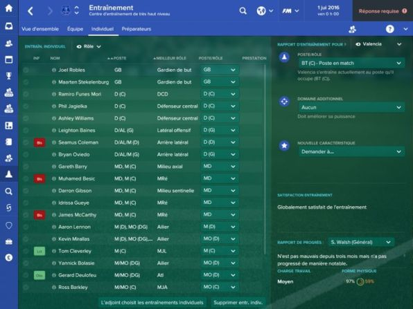 football-manager-2017-08
