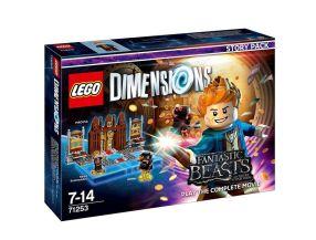 lego-dimensions-02