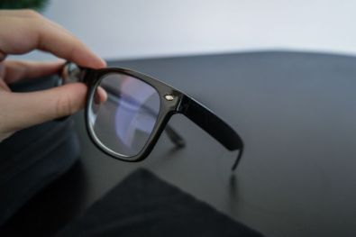 Lunettes-Lusee-04
