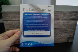 Unboxing-The-Last-Guardian-collector-19