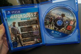 Watch_Dogs-2-collector-01