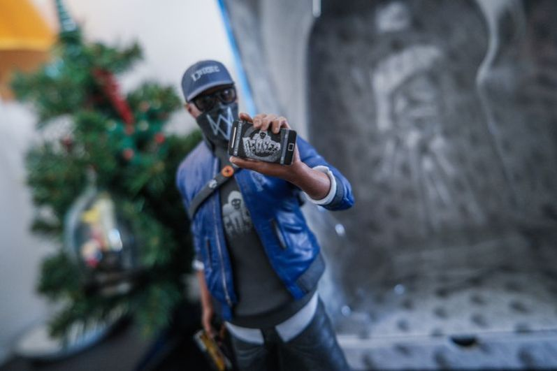 Watch_Dogs-2-collector-18