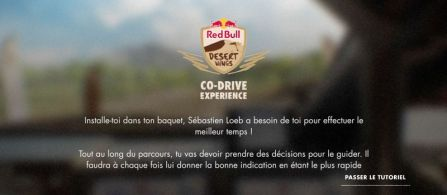 Desert-Wings-Co-Drive-Experience-05