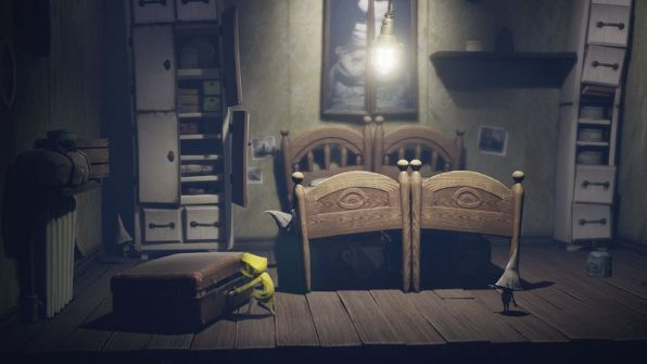 Little-Nightmares-01