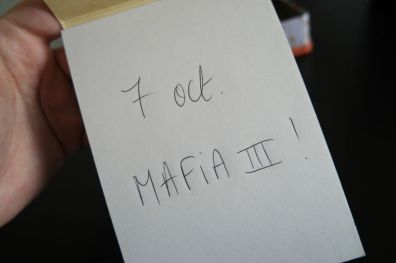 Mafia-3-Kit-Presse-06