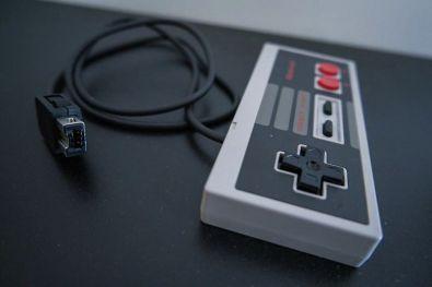 NES-Mini-04
