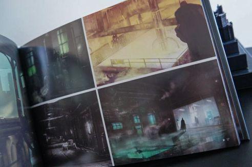 Edition-limitee-Batman-Arkham-Knight-11