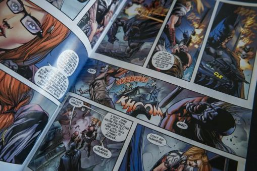 Edition-limitee-Batman-Arkham-Knight-13