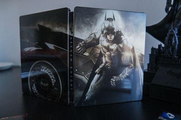 Edition-limitee-Batman-Arkham-Knight-25